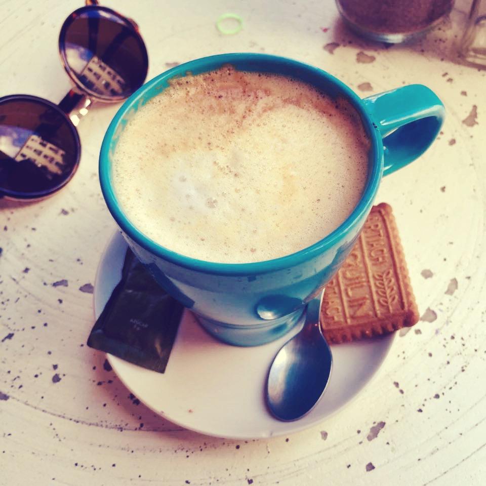 bico-coffee