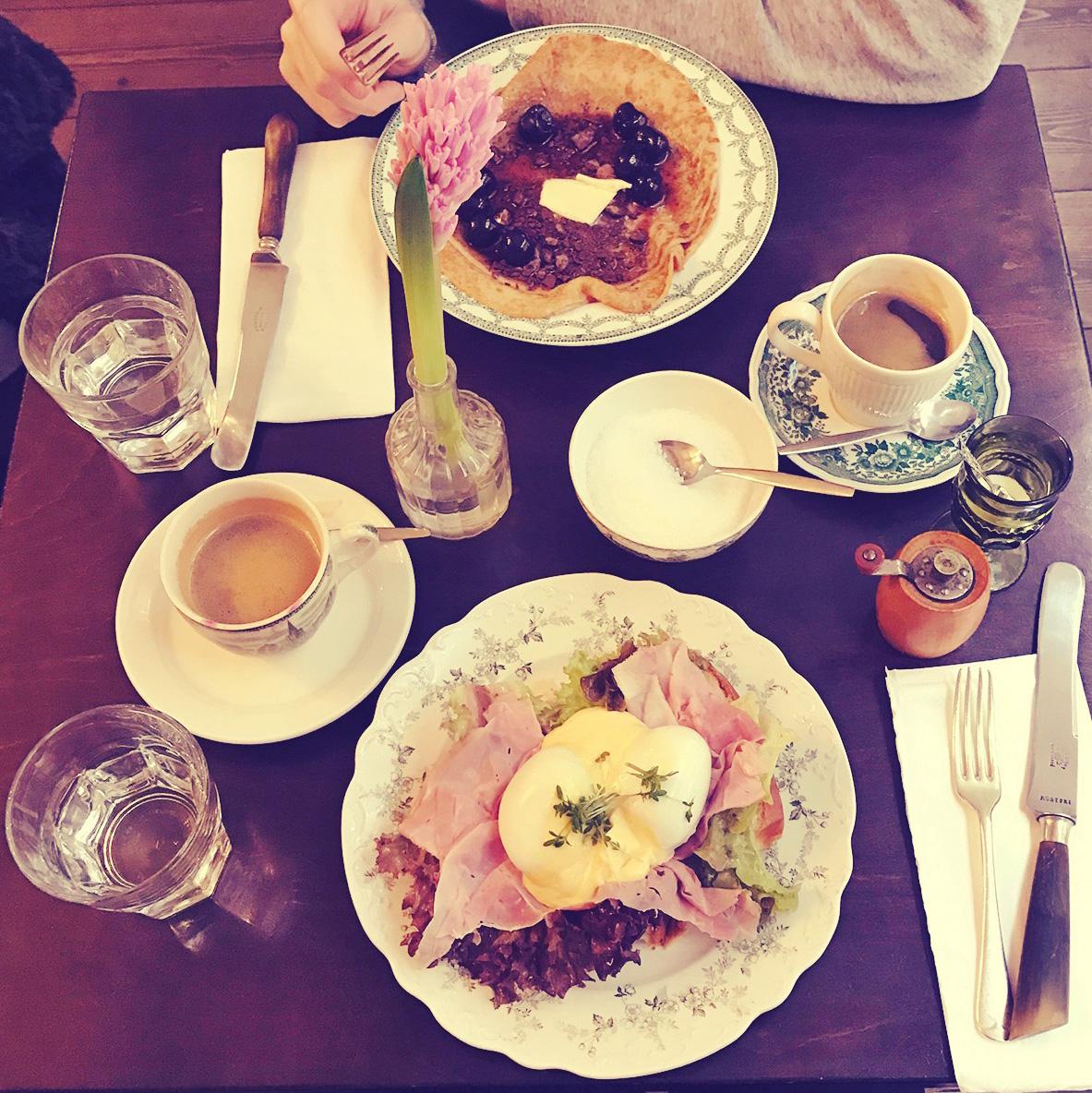 breakfastatgartine
