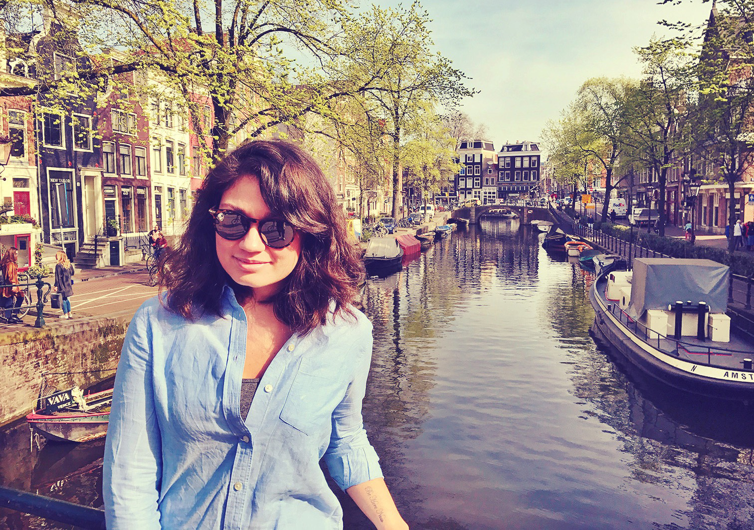 laney-canal-walk