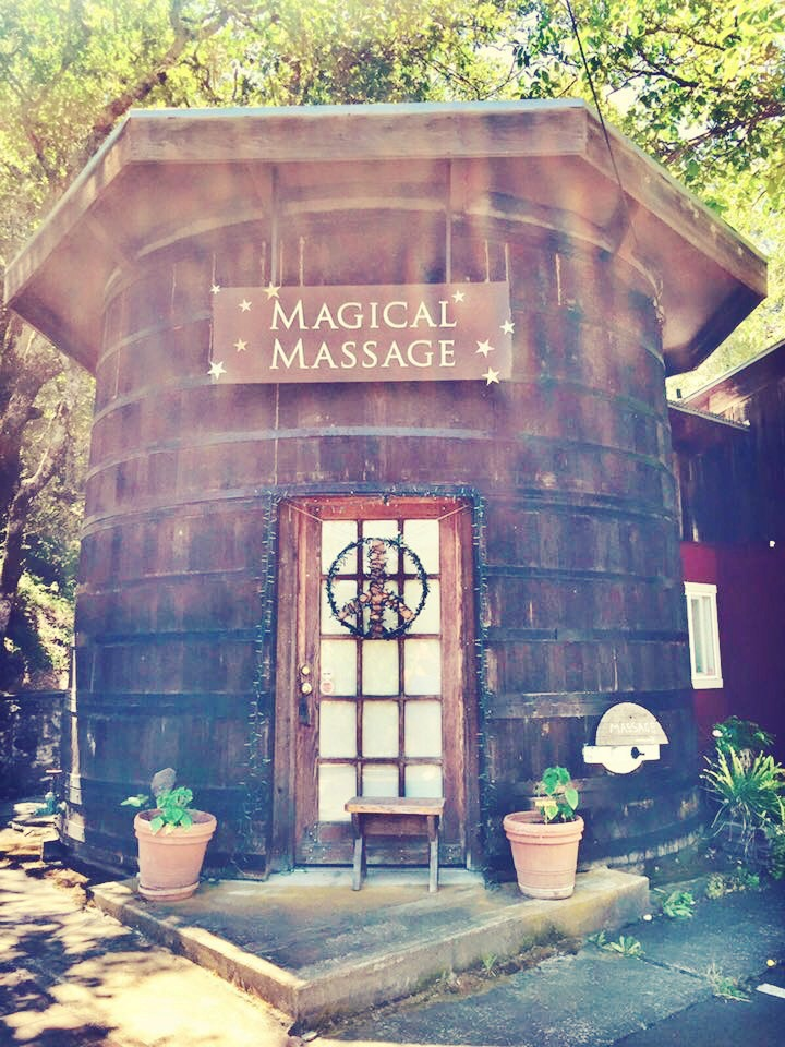magical-massage