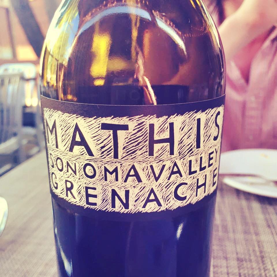 matthis-wine