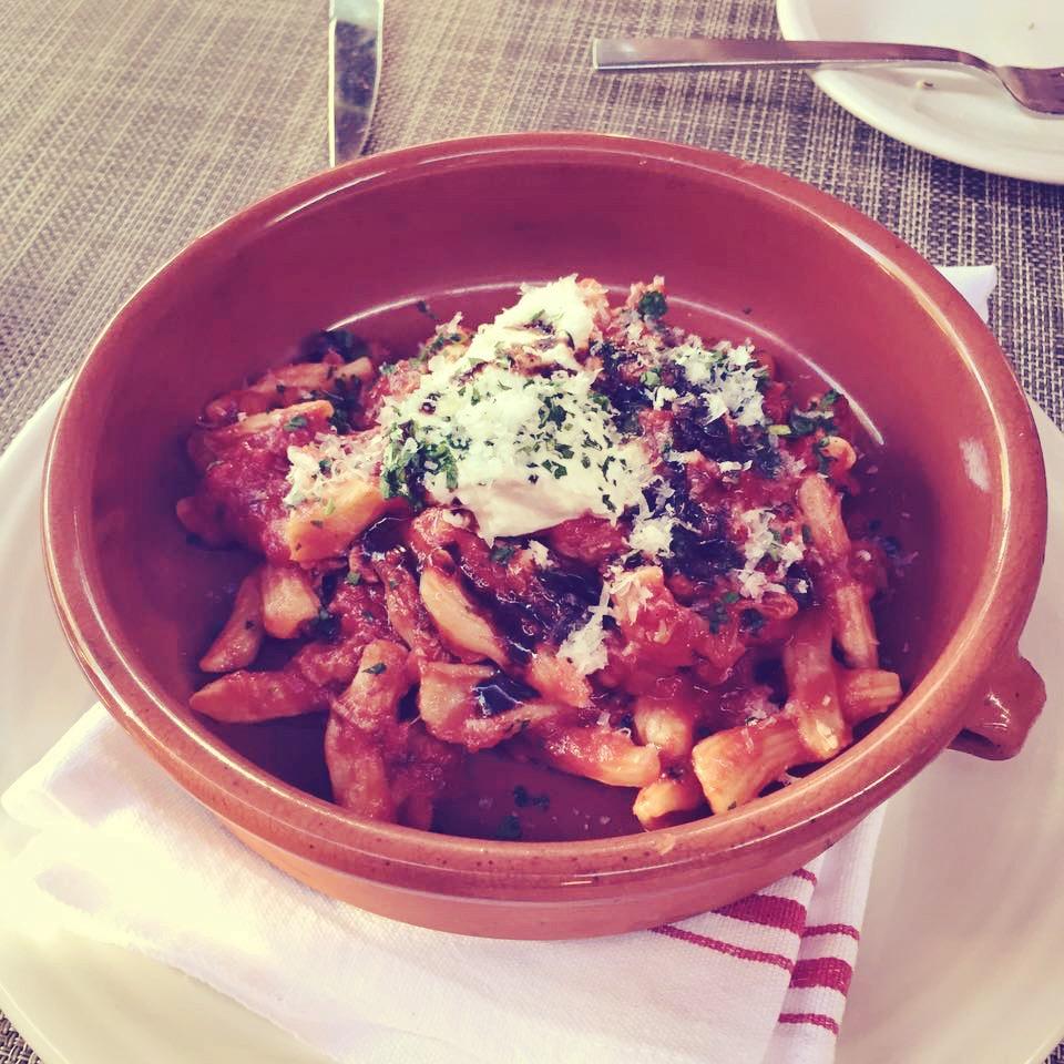 spicy_pasta