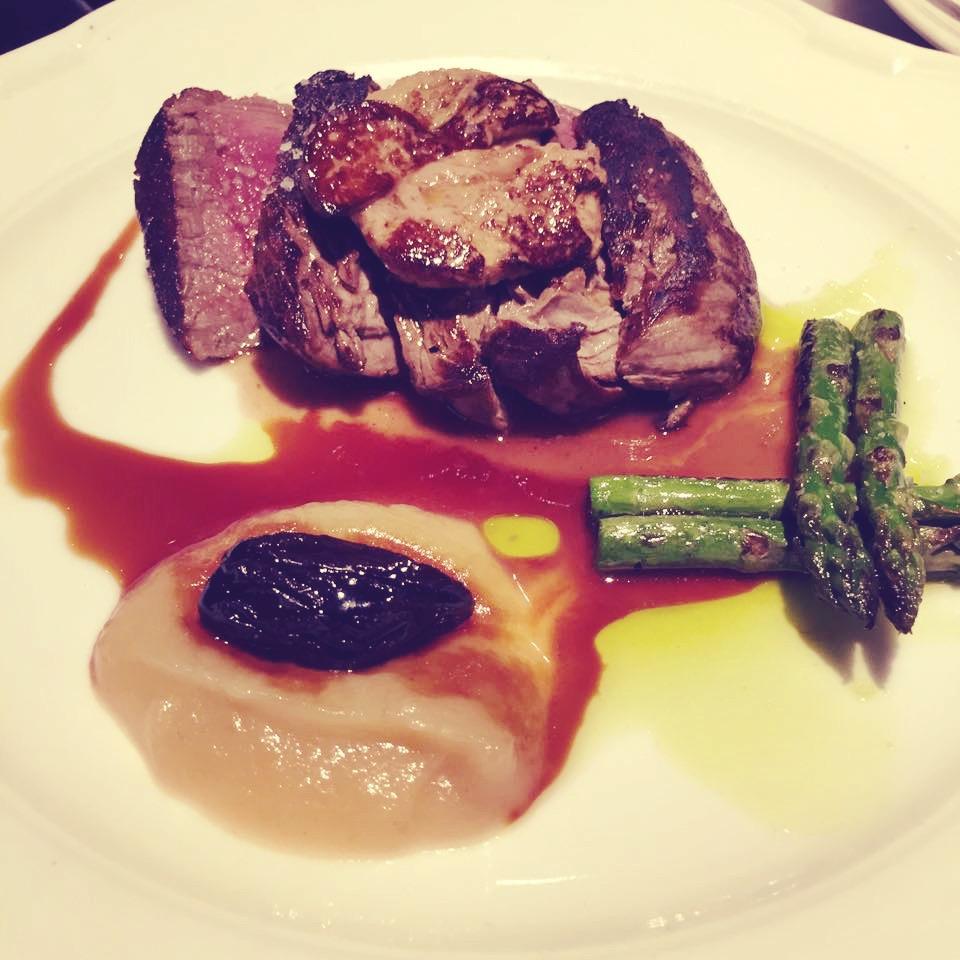 steak-foigras-lacastela