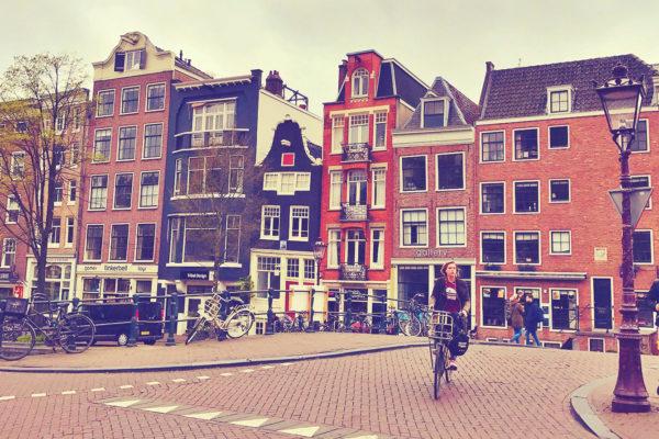 streetsofamsterdam