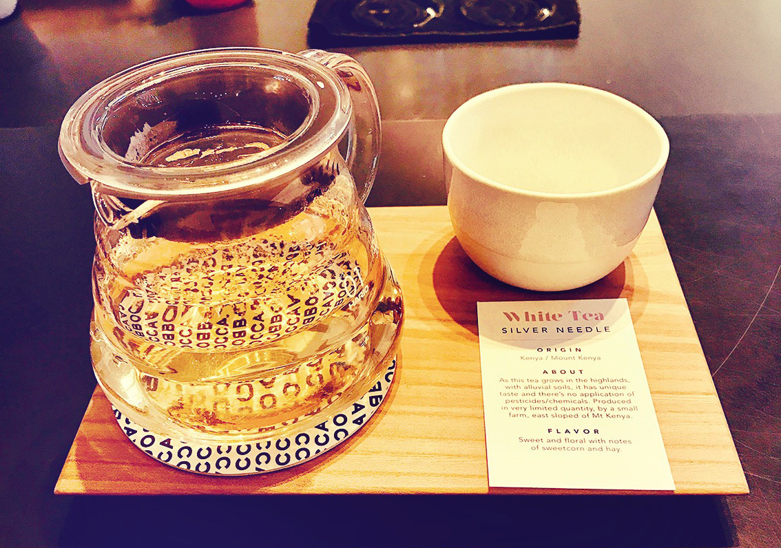 teaatboccacoffeeroasters