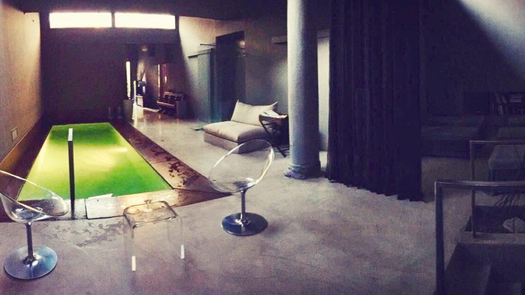 Soulspace Spa